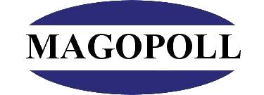 MaGoPoL